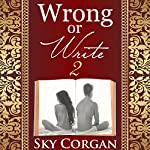 Wrong or Write 2 | Sky Corgan