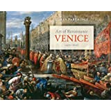 Art of Renaissance Venice, 1400 - 1600