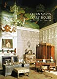 Queen Mary's Dolls' House, Royal Collection Publications, 1902163435
