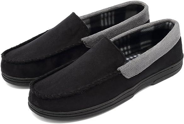 FANTINY 3rd Upgraded Version Durable Sole Barefoot Water Skin Shoes Aqua Socks For Beach Pool Sand Swim Surf Yoga Water Aerobics