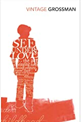 See Under Love Paperback