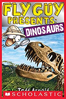 =FB2= Fly Guy Presents: Dinosaurs (Scholastic Reader, Level 2). males killed Elite Hughes graficos Hundley Geodetic itariki