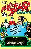 : All-Star Comics #3