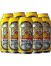 Cerveza Victoria Mango Vicky Mango 24 Latas 473 ml
