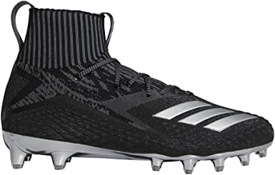 Amazon.com: adidas Freak Ultra PK Black