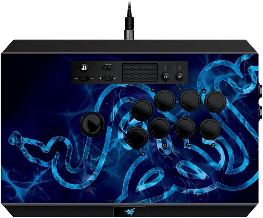 Accesorios para Consolas > Para PlayStation > Controles