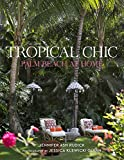 lilly pulitzer home collection Tropical Chic: Palm Beach at Home