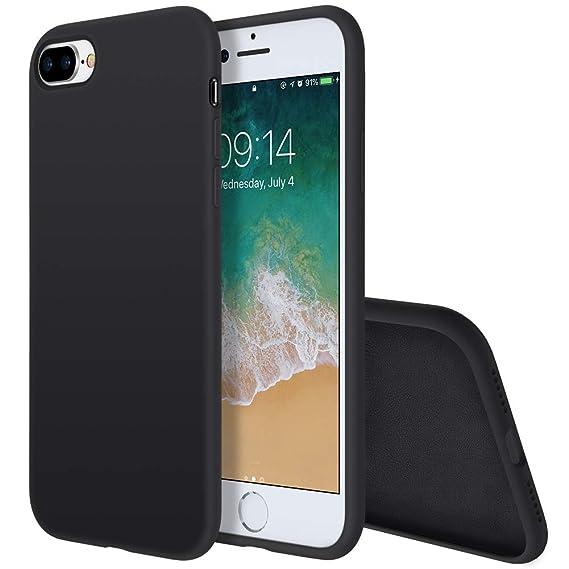 gel iphone 8 plus case
