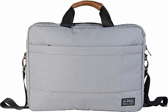 2e5110799d23 Pkg Core Annex Small Volume Structured Messenger Bag