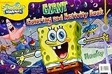 SpongeBob SquarePants Puzzles