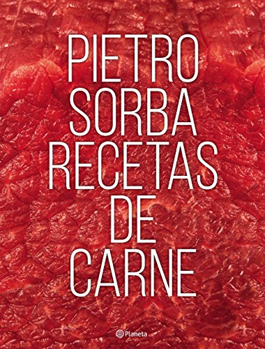 Amazon.com: Recetas de carne (Spanish Edition) eBook: Pietro ...