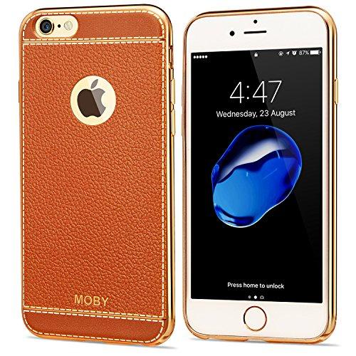 iPhone Wlksam Modern Apple 4 7inch