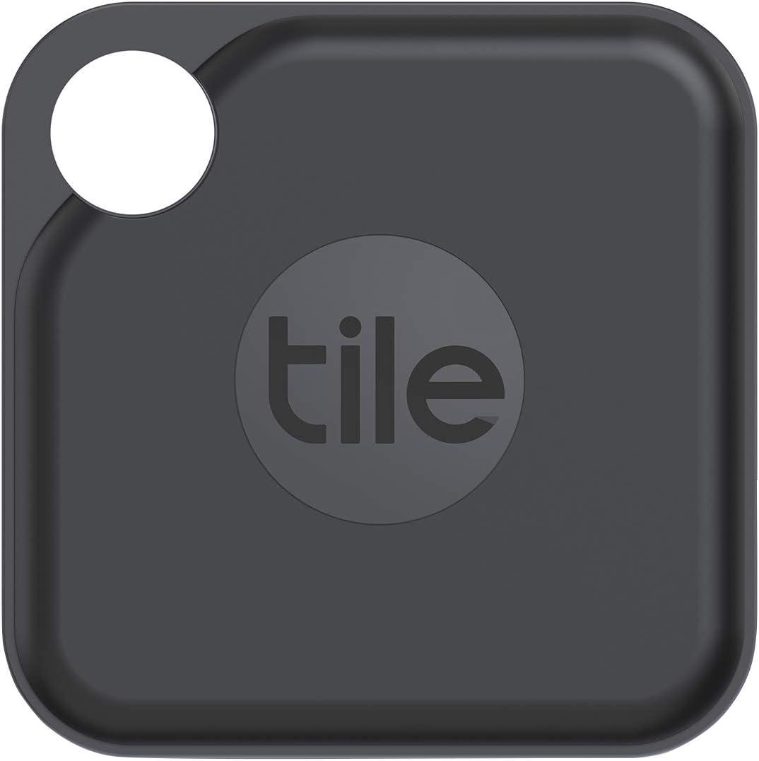 Tile Pro (2020) - 1 Pack