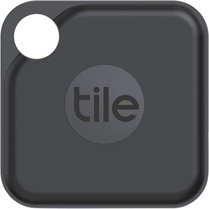 The Best Apple Key Tags