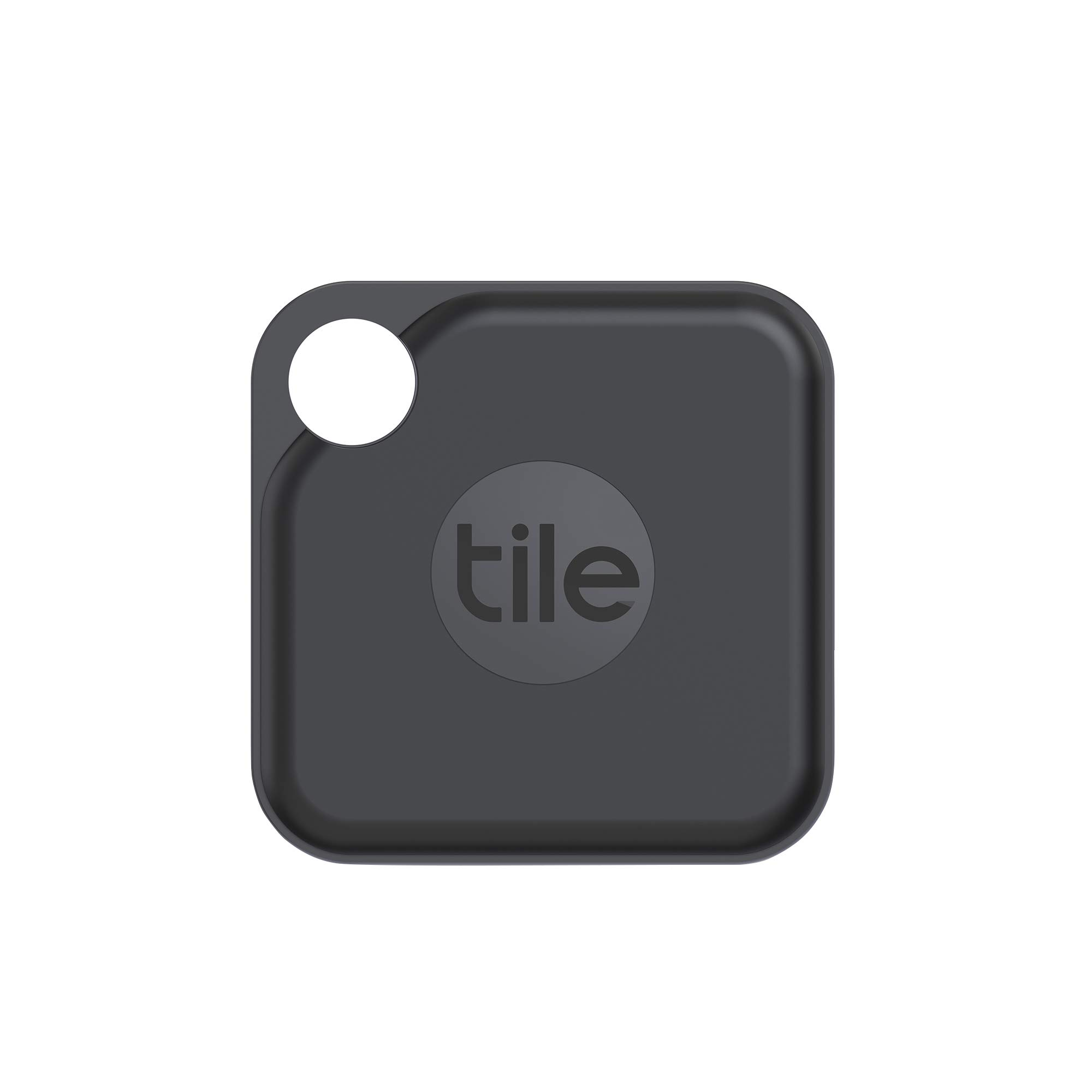 Tile Pro (2020) Bluetooth Schlüsselfinder Bild
