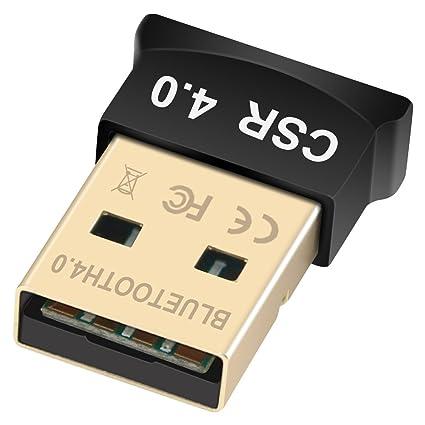Amazon. Com: usb bluetooth 4. 0 adapter, yeung qee bluetooth.