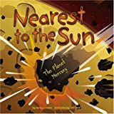 Nearest to the Sun, Nancy Loewen, 1404839542