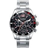 Reloj Viceroy para Hombre 401021-55