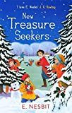New Treasure Seekers (The Bastable Series)