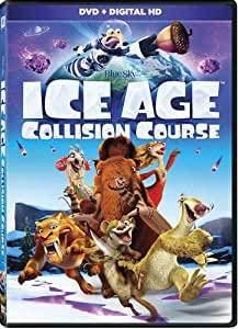 Ice Age: Collision Course Icon