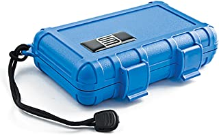 product image for S3 T2000 Watertight Case
