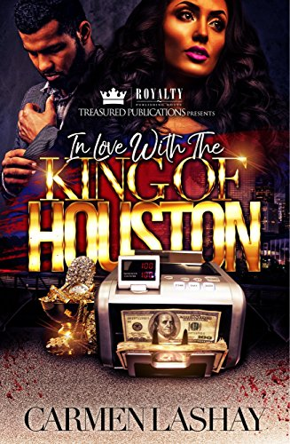 Search : In Love With The King of Houston