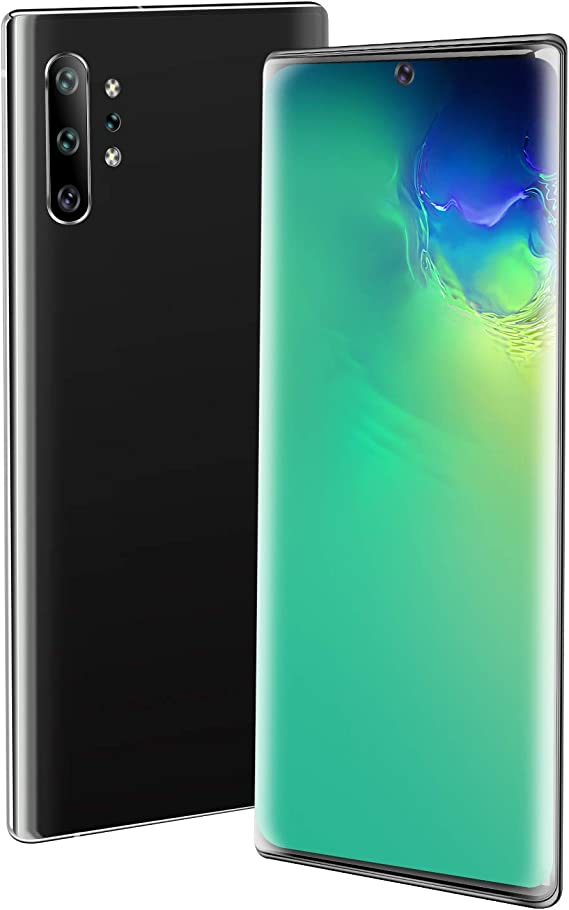Android 9.1 teléfono con 4G Smartphone, 6,5 Pulgadas de Pantalla Gotas de Agua, 6 GB de RAM 128 GB ROM, 13 MP + 23MP, Dual SIM móvil: Amazon.es: Deportes y aire libre