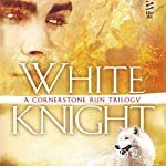 White Knight | Kelly Meade