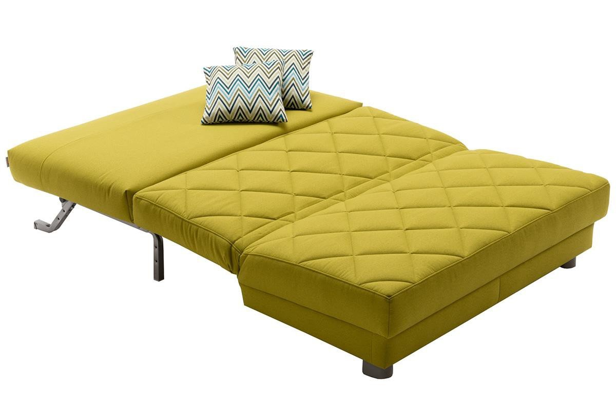 Sofa Bed Sofa Bed Sofa Couch Settee Faltsofa Max A To Product Video