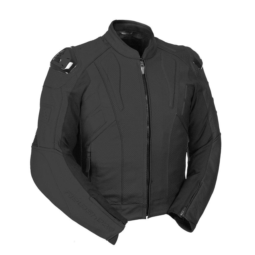 Fieldsheer Unisex-Adult Super Sport Air Jacket (Black, 44), 1 Pack