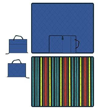 Cubre alfombras, 176x140, colchoneta para bebés, colchoneta ...