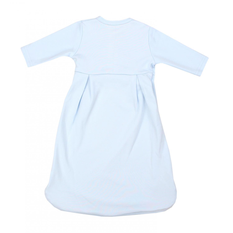 TupTam Baby Unisex Langarm Innenschlafsack