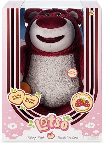 Free Lotso Cliparts, Download Free Clip Art, Free Clip Art on ... | 550x402