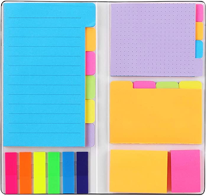 Top 9 Fun Office Supplies For Teachers
