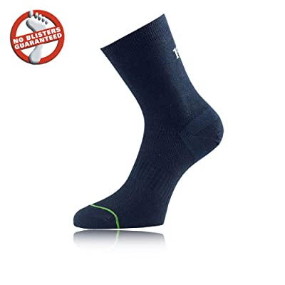 1000 Mile Ultimate Tactel Liner Sock - SS18