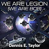by Dennis E. Taylor (Author), Ray Porter (Narrator), Audible Studios (Publisher) (277)  Buy new: $19.95$17.95