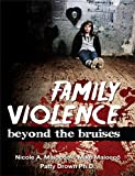 Family Violence, Mike Maiocco and Nicole Maiocco, 0982115784