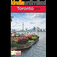 Toronto Travel Guide