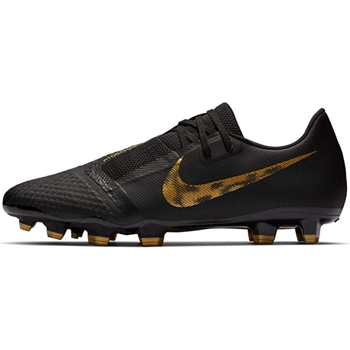 Adidas X Chaussures Officiel,Vip Chaussures Nike Mercurial