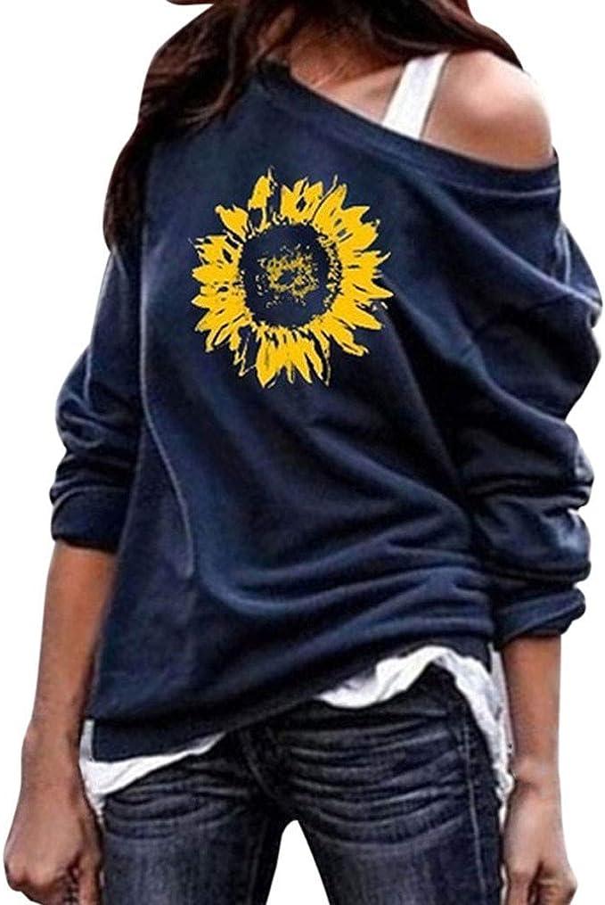 chiemsee sweatshirt damen gestreift