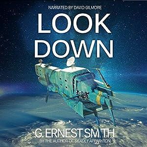 Look Down Audiobook