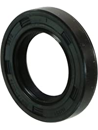 National 223051 Oil Seal