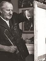 Hans Hofmann: Artist/Teacher, Teacher/Artist
