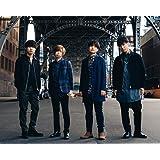 【初回生産分封入特典あり】Official髭男dism/Traveler (初回限定LIVE Blu-ray盤)(プレイパスコード封入)