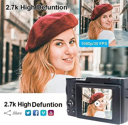 SUNLEO yu-ko product image 2