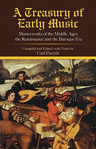 an introduction to the comparison of medieval era and the renaissance The medieval and renaissance periods present two distinct cultures and worldviews in the human development unlike the middle-ages, several renaissance scientists desired to learn about the earth apart from the idea of a divine creator, and philosopher.