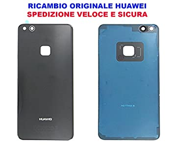 coque double face huawei p10