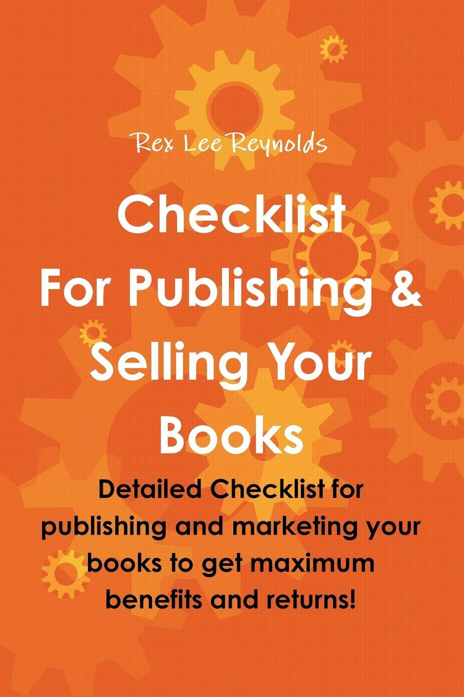 sell your books amazon