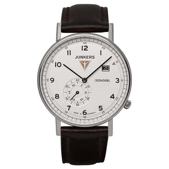 Junkers - Watch