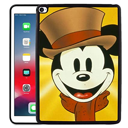 can you hook up a mouse to an ipad mini